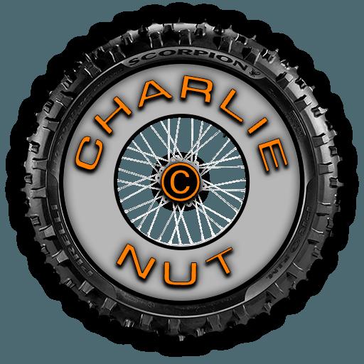 charlie-logo-tyre