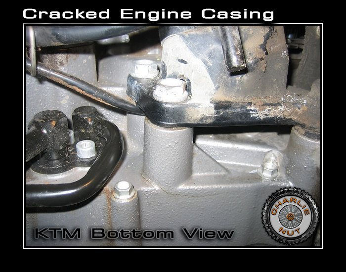cracked-engine-casing-bottom