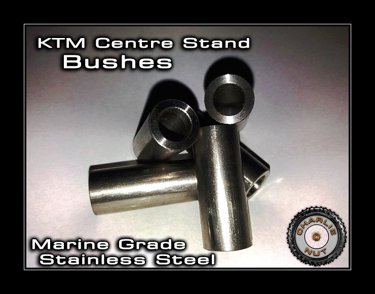 ktm-center-stand-bushes