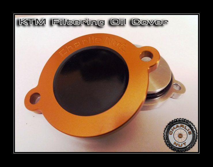 ktm-oil-cover-round