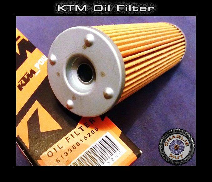 ktm-original-valve-filter