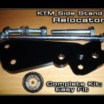 ktm-side-stand-relocator