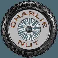 charlie-logo-tyre-sm