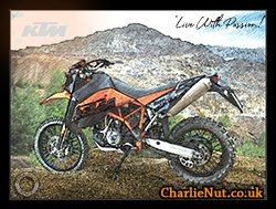 ktm-950-super-enduro-sm