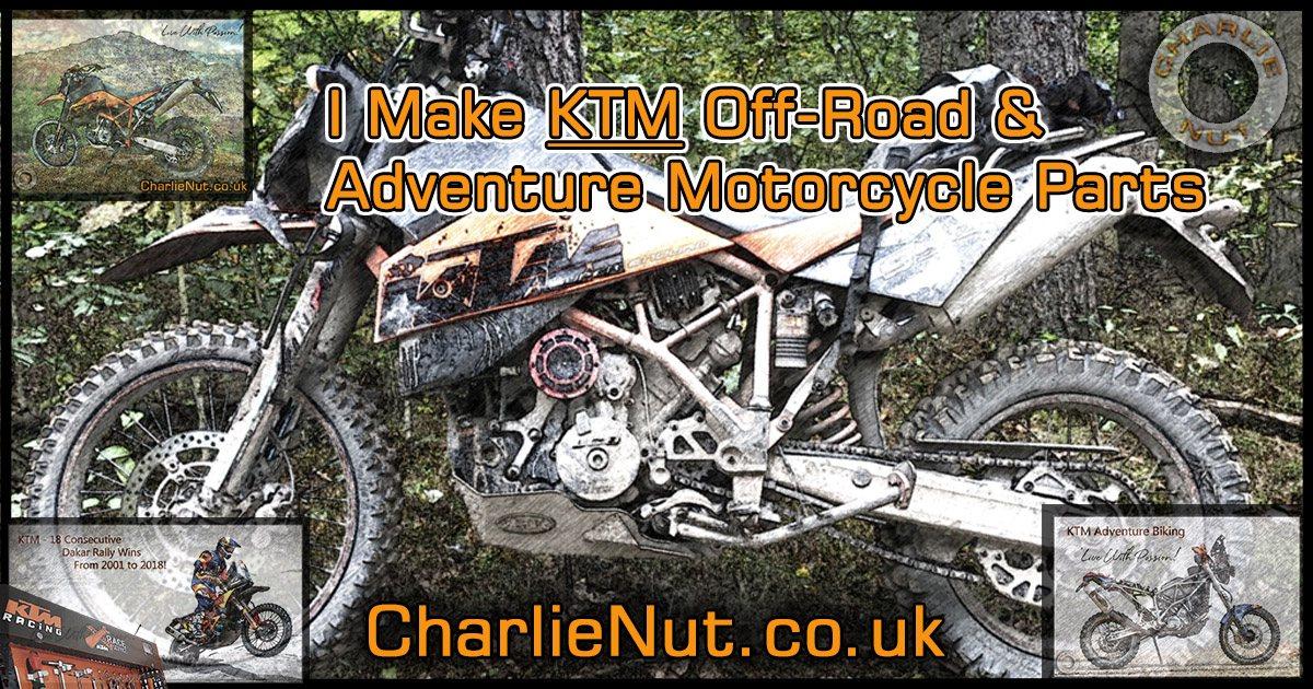 ktm-adventure-bike-parts