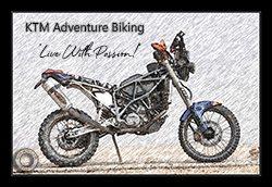 ktm-adventure-bike