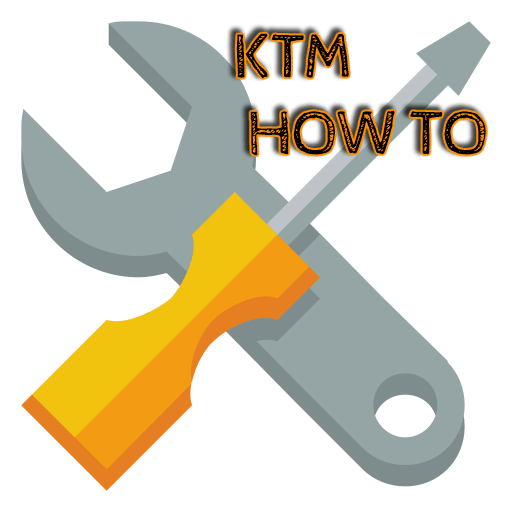 ktm-how-to-icon