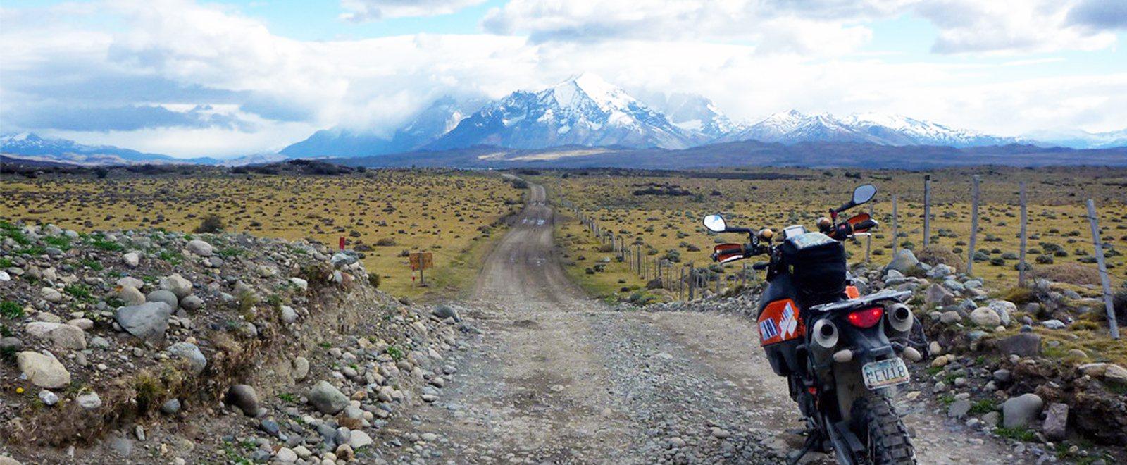 ktm-patagonia-off-road-motorbike-trip