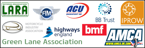 motorbike-governing-bodies-organisations