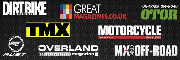 motorbike-magazines-montage