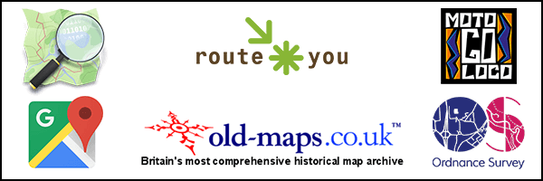 motorbike-route-planning-maps