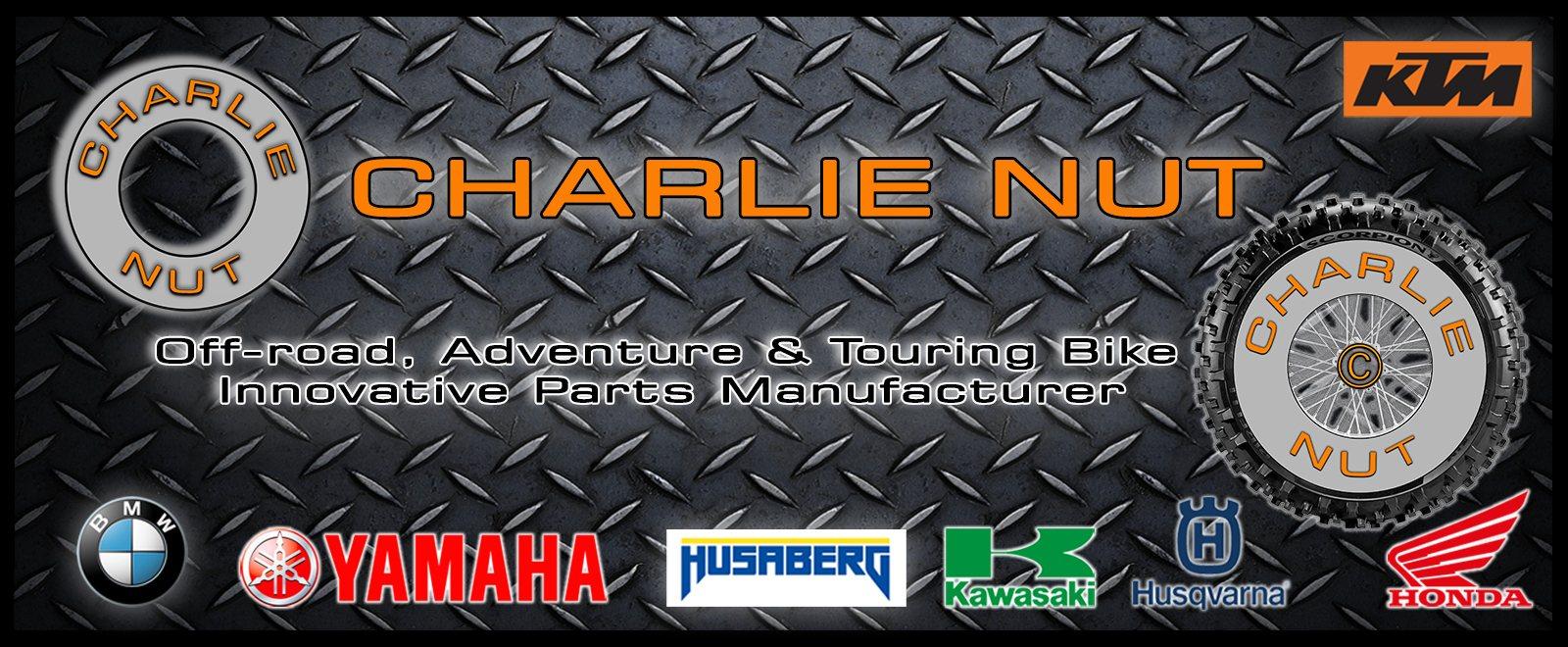 off-road-motorbike-manufacturers-slide