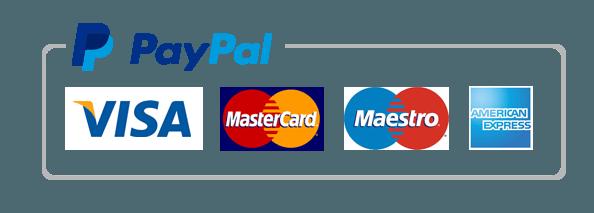paypal-logo-cn